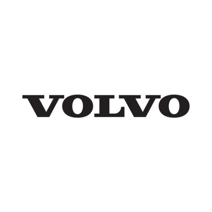 Volvo Cars New Zealand names Creative, Digital & Media Agencies