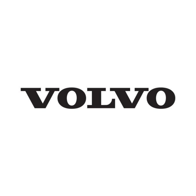 Volvo New Zealand