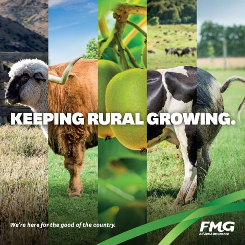 FMG – WE'RE HERE FOR THE GOOD OF THE COUNTRY