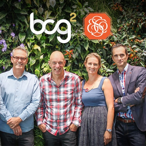 bcg2 buys Shirtcliffe & Co