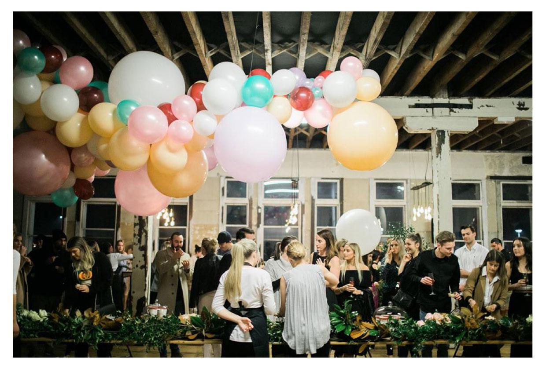 Haagen Dazs - #helloNZ - Event